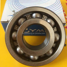 20% off Japan 83B717-9RC3 motorcycle bearings