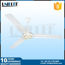 New products on china market cheap ceiling fan factory 12 volt dc fan cooling