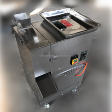 5-150g Bakery Equipment Dough Divider/Rounder Machine