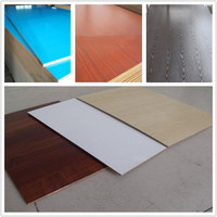 white laminated melamine mdf board,coloured mdf sheet coloured mdf sheet
