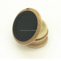 wholesale price,wood products for mobile pgone accessories,new trending holder for car
