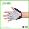Neoprene protective sports training gloves