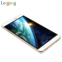 2015 new 6 inch unlocked mobile smart phone 3g wifi