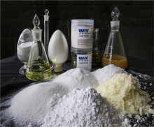 Primary Polyethylene (PE) Wax Emulsion Polymer Additives