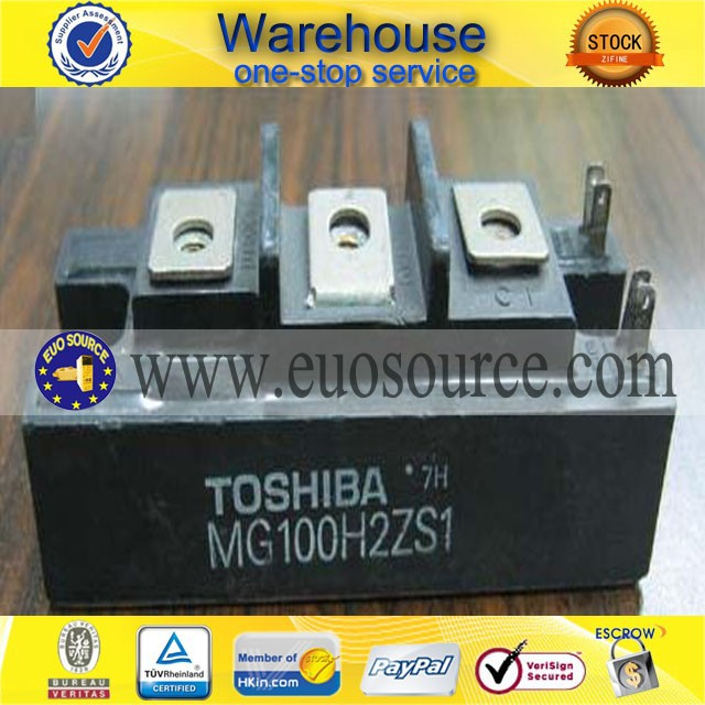 igbt mosfet 6MBP75TEA120 MG100H2ZS1