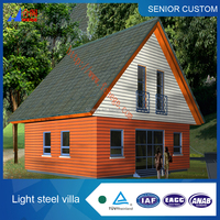 Steel construction office building,steel frame mobile home,steel frame modular homes