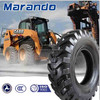 double coin west lake quality tractor tyres Agricultural tires skider tyre 14.9-24 16.9-28 9.5L-24