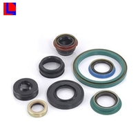 Top quality cheap epdm rubber gasket