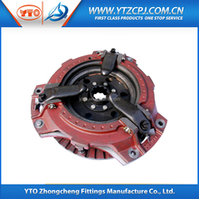 China Wholesale Custom Factory Price 9 inch Clutch Assembly for Deutz Tractor Parts