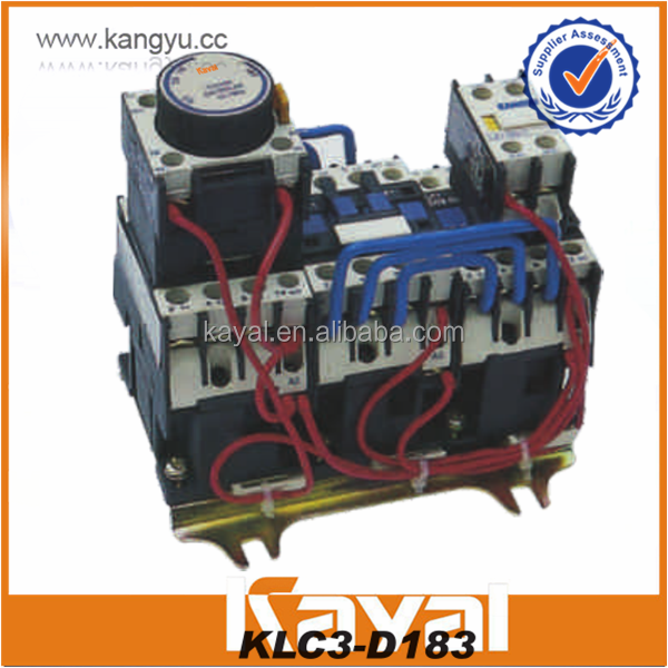 star delta motor starter,high voltage soft starter,electrical starter star delta