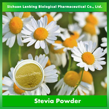 Natural Herbal Stevia Extract Powder ,Stevia Powder Stevia Rebaudioside