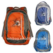 kids school backpack for young