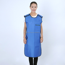 Medical Lead Radiation Protective Apron high quality X-ray protective Clothing