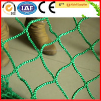 Strong Plastic Fence Nets With High Quality And Competitive Price