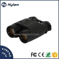 OEM High-Tech 1800M Hunting Binocular, Laser Golf Range Finder, Fishing Tool