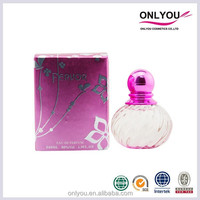 2014 New forever love perfume for women,Sexy lady perfume,Sexy pink women perfume