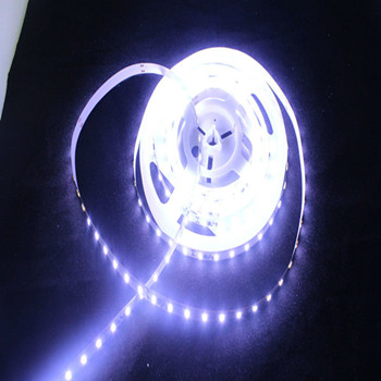 small battery operated led strip light sound activated rgb led strip light