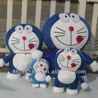 make cute stuffed animal,diy plush stuffed animal,japanese anime dolls