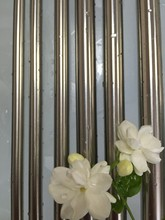 China manufacturer supply 201 stainless steel tube, stainless steel sanitary pipe, tube stainless steel price