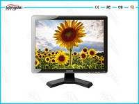 China 17 inch Small Size LCD TV In Pakistan