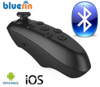 Wireless Universal Gamepad Portable Bluetooth V3.0 Remote Controller Joystick for 3D Game