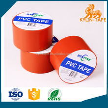 pvc materials isolante duct tape for plumber