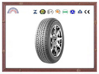 Hot seling products in China of passenger car tyre 195/60R15