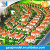 Alibaba gold supplier wholesale city planning architecture 3d modeling