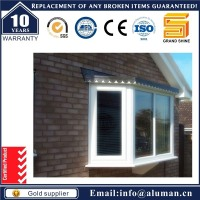 back door window coverings manufacturer