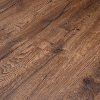 HIF1733 - Latest Wood design pvc / vinyl flooring