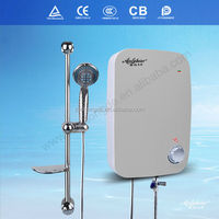 Top Quality Sj-30 Hoter Alpha Instant Water Heater