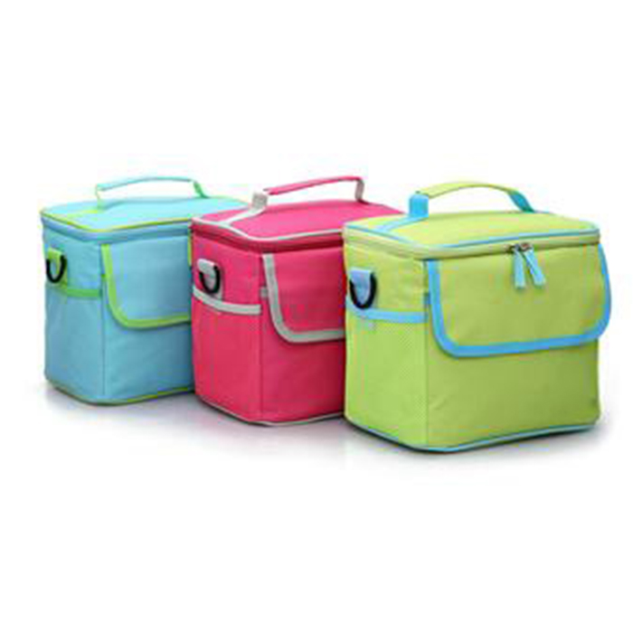 Hot selling cheap lunch bag cooler lunch bag