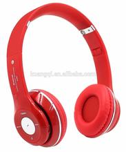 New design morul u2 bluedio turbo cheap stereo headphone without wire