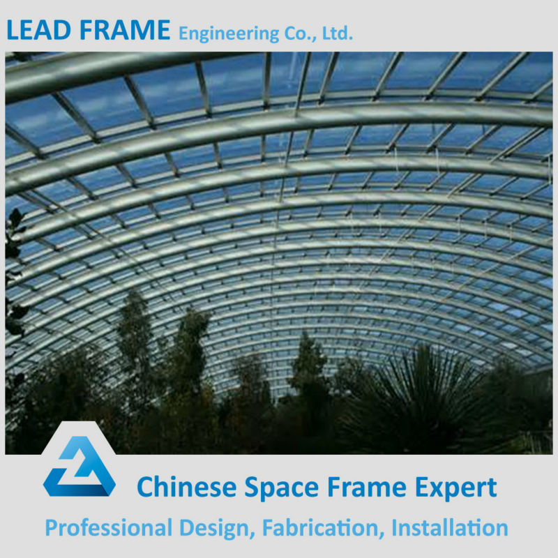 6-12mm Best Price Tiffany Stained Glass Skylight For Awninng Windows