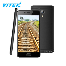 VTEX 5.5inch New Products Bulk OEM cheap chinese brand original mobile phones,celulares smartphones 4g android