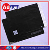 protective sticker for mail/envelope courier destructive postal mailing bags/self adhesive pp bag