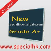 Brand New 16.0'' inch LCD LED Panel LTN160AT06