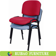 2016 New Products Stackable Cheap Church Conference Hotel Chairs Supplier