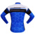 Women Summer Customized Sublimation Design bike team Cycling Jersey Set