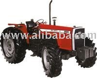 ITM 399 -2WD & 4WD FARM TRACTOR