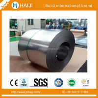 Cold Rolled Steel Coil with Excellent Welding Performance we can become good friends