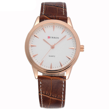 China Alibaba Leather Tag Watches Men Watch