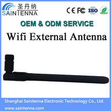 Factory Price New Products wireless antenna