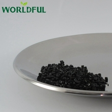 high quality humic acid crystals /humus fertilizer / bio fertilizer