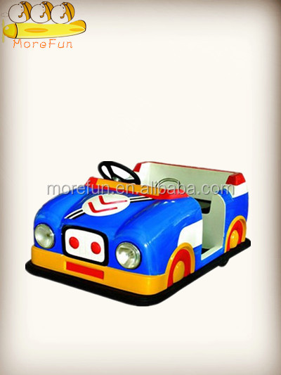 2014 New type/Kid Battery car/Race car