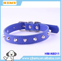 BEST SELLER SPIKED DOG COLLAR WITH