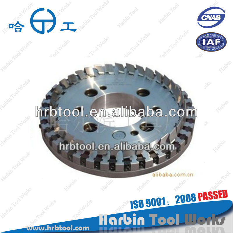 Spiral bevel gear , HSS ASP, 3.75-18inches