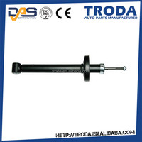 191513033 Wholesale Factory Price Car Accessories Rear Shock Absorbers