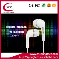 original mobile phone earphone EHS64AVFWE for Samsung Galaxy S3 Note 2