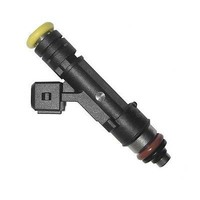 0280158827 CNG injector EV1 Connector 160LB 1700cc